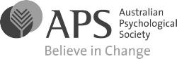 Australian Psychological Society logo - thepsychpractice.jpg