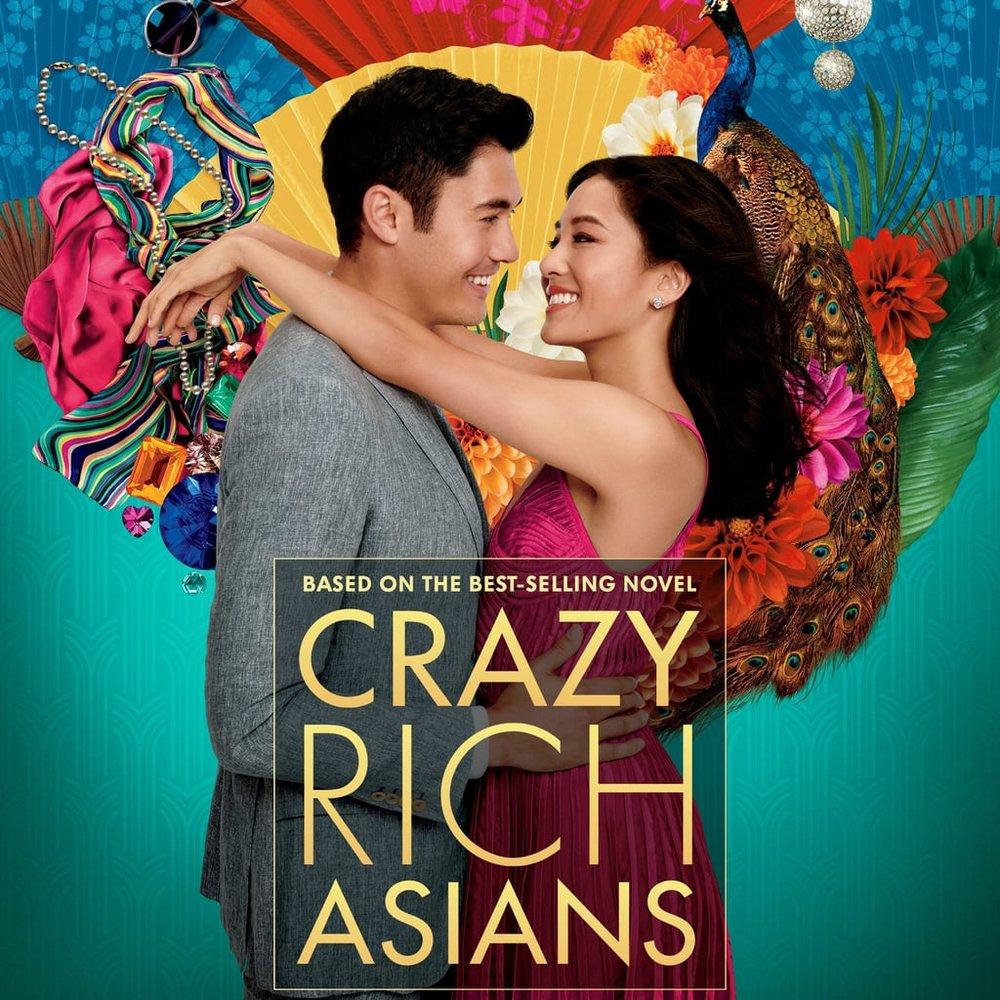 Crazy Rich Asians - thepsychpractie.jpg