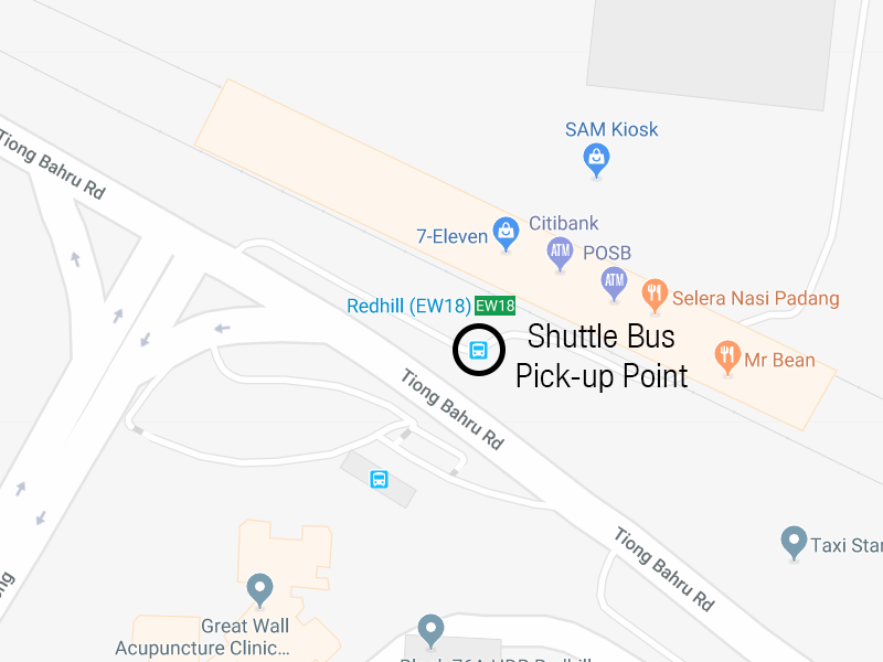 Shuttle pickup - thepsychpractice.png