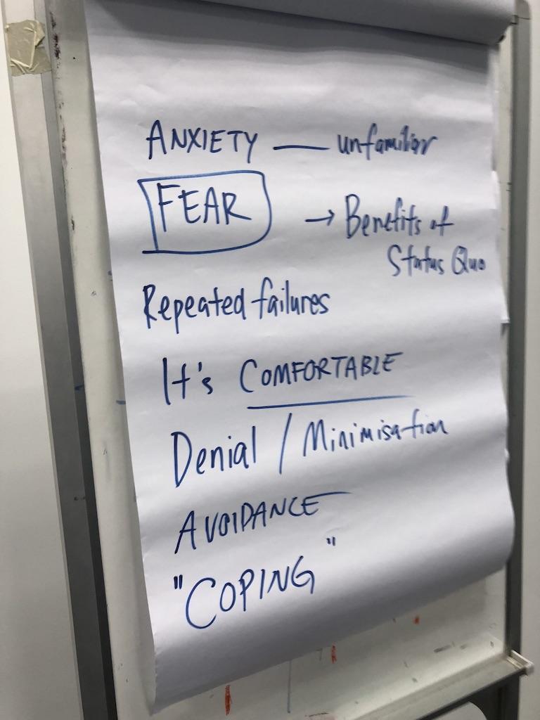 chart training workshop - thepsychpractice.jpg