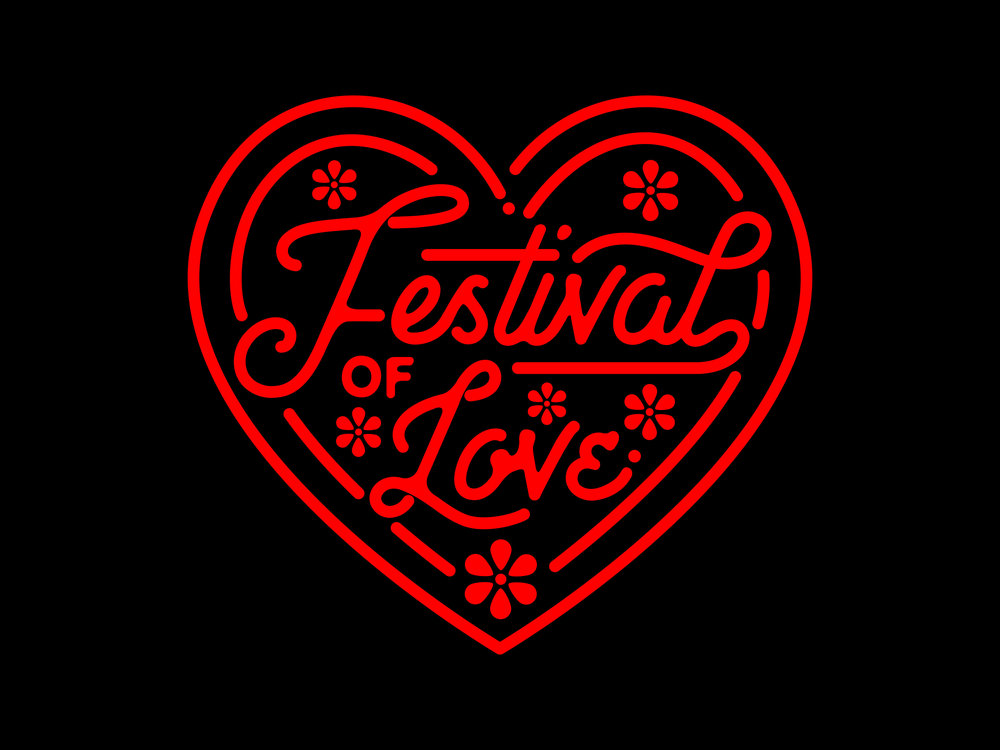 #FestofLove #yourneedsarekeptinmind @thepsychpractice
