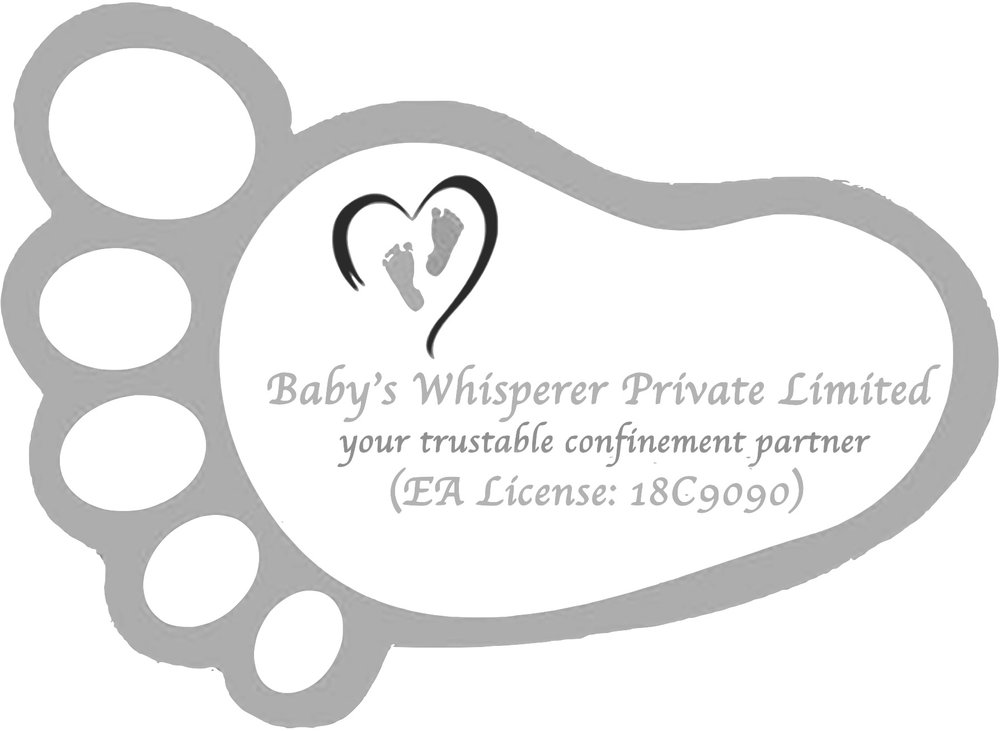 Baby%27s+Whisperer+Private+Limited+The+Psychology+Practice+-+thepsychpractice.jpg