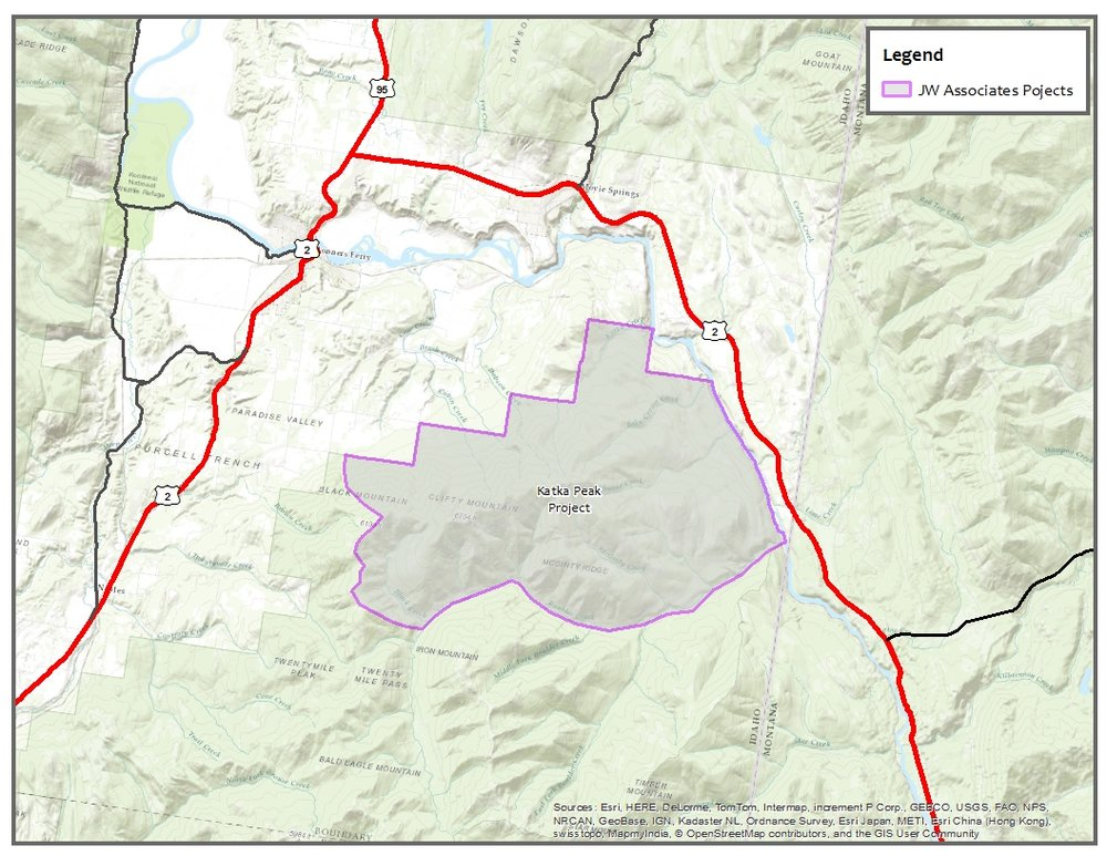 Katka Map.jpg