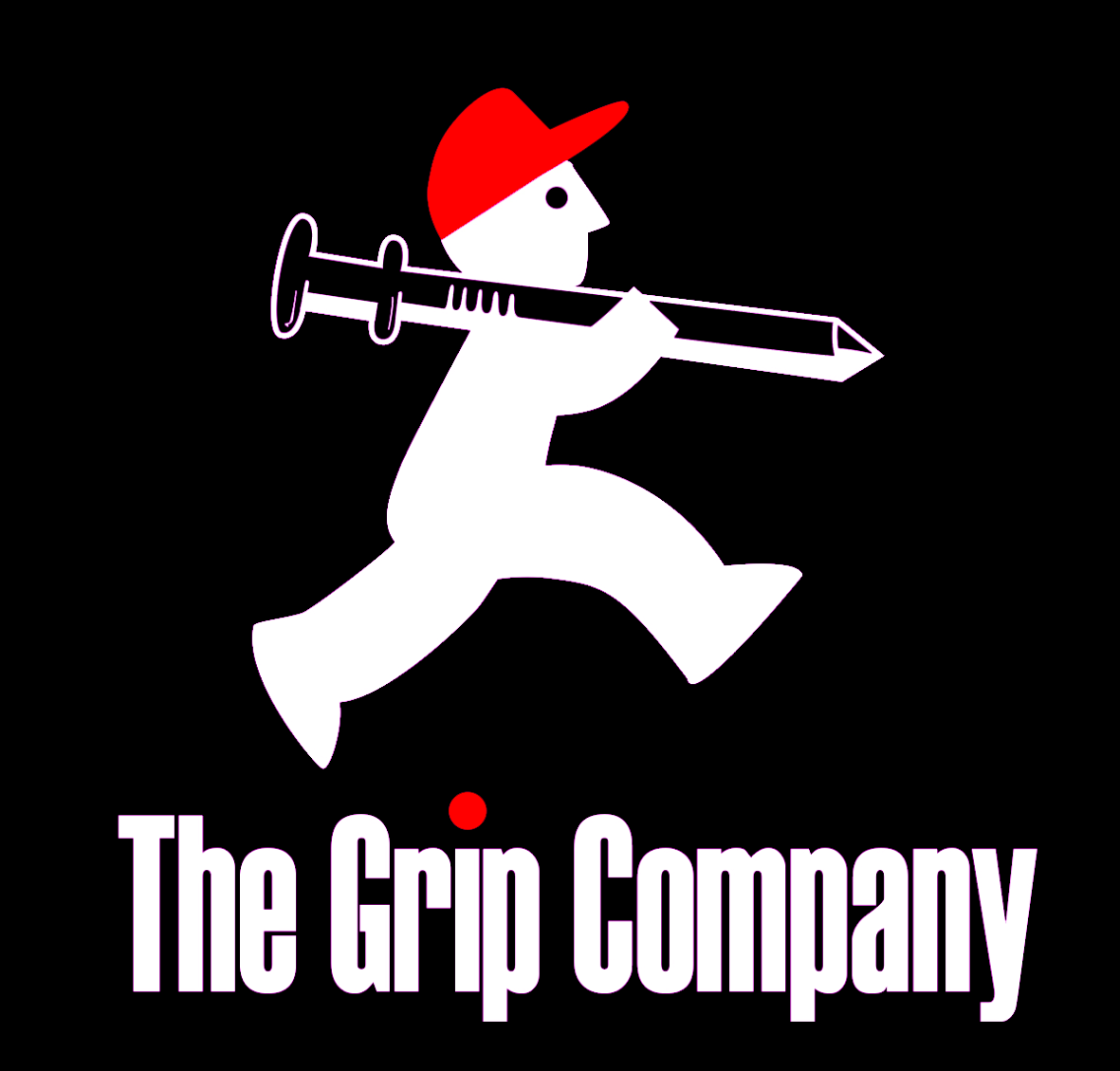 The Grip Company
