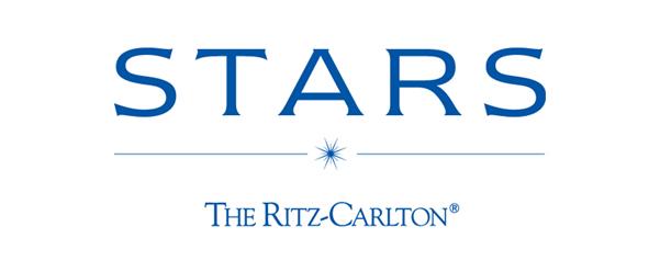 RitzCarltonSTARSLogo.jpg