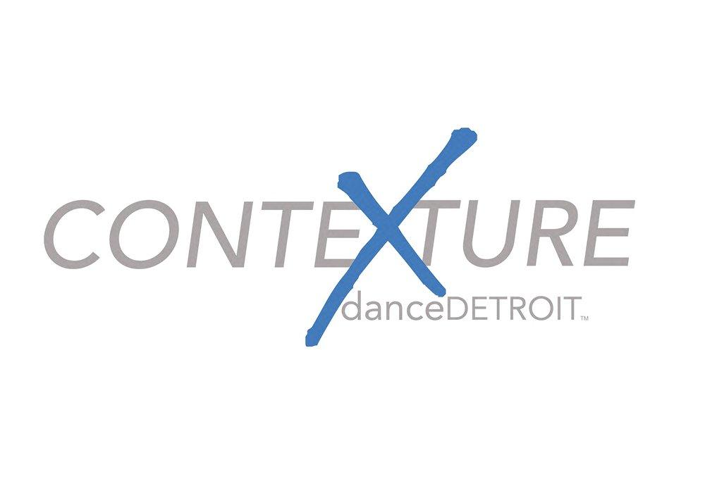 contexture logo tm.jpg
