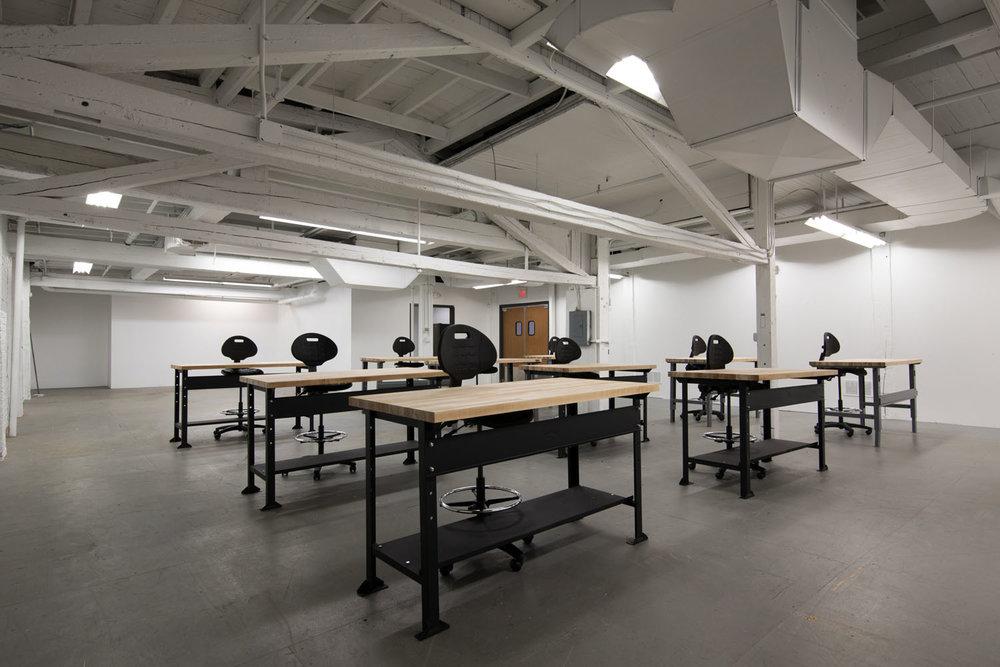 7-22-17 Jeff Chang Office V21864.jpg
