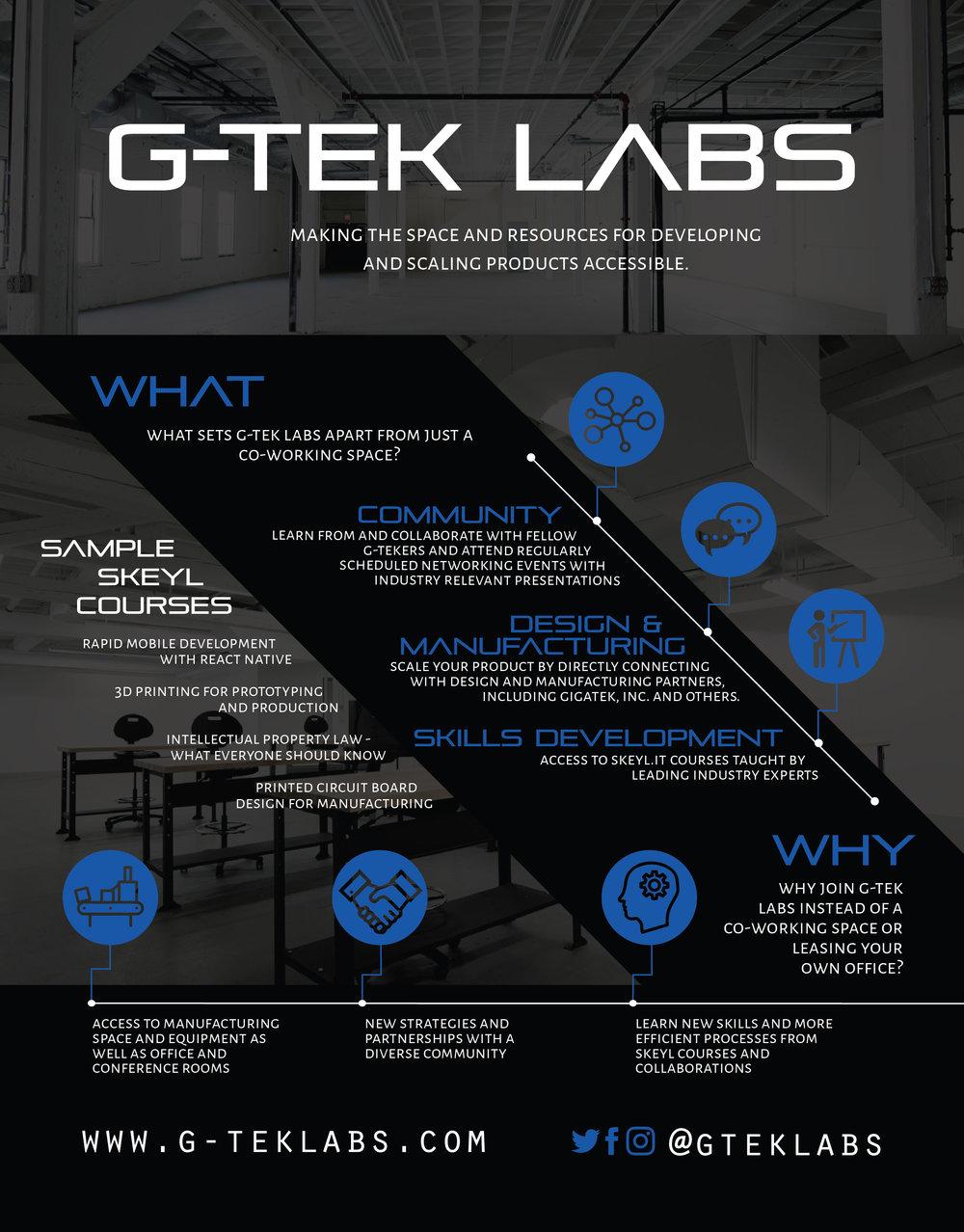 G-Tek infographic Final-01.jpg