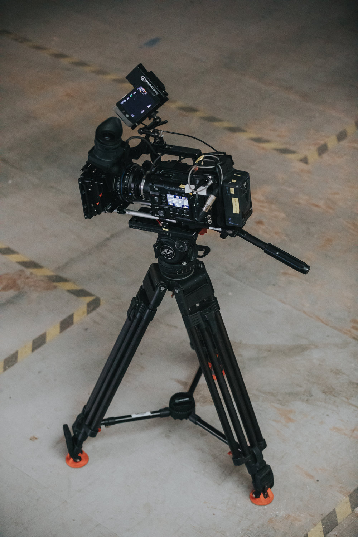 Emerson Filming - G-Tek - KNPhoto-0001.jpg