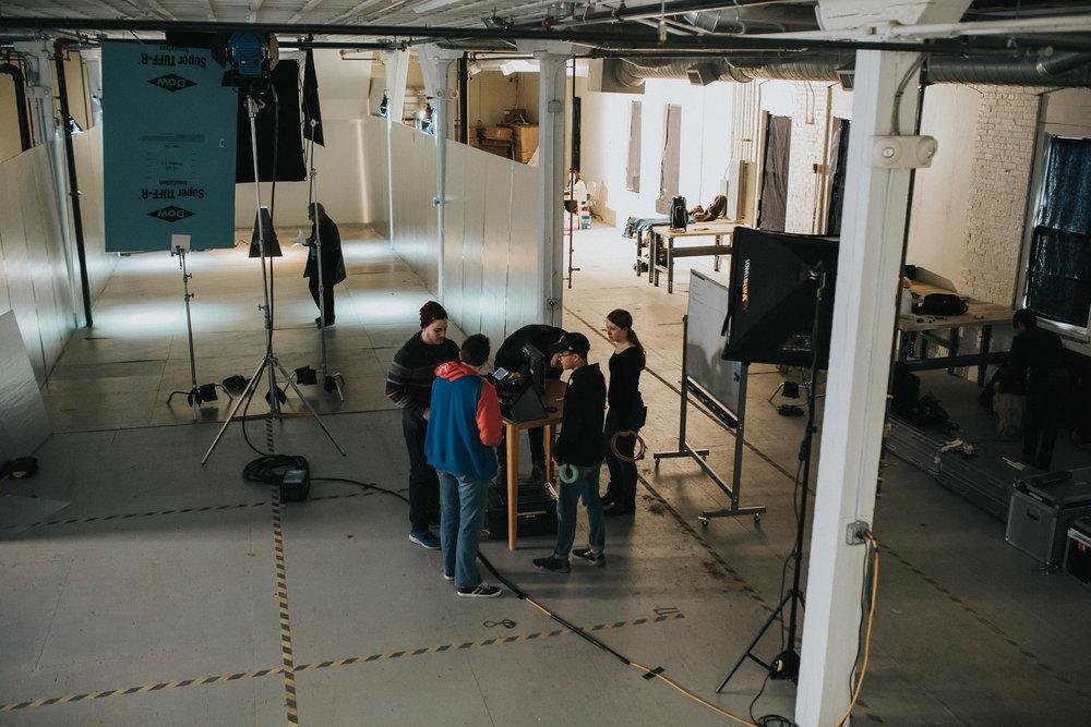 Emerson Filming - G-Tek - KNPhoto-0002.jpg