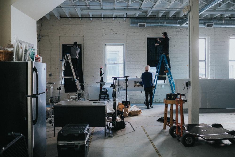 Emerson Filming - G-Tek - KNPhoto-0003.jpg
