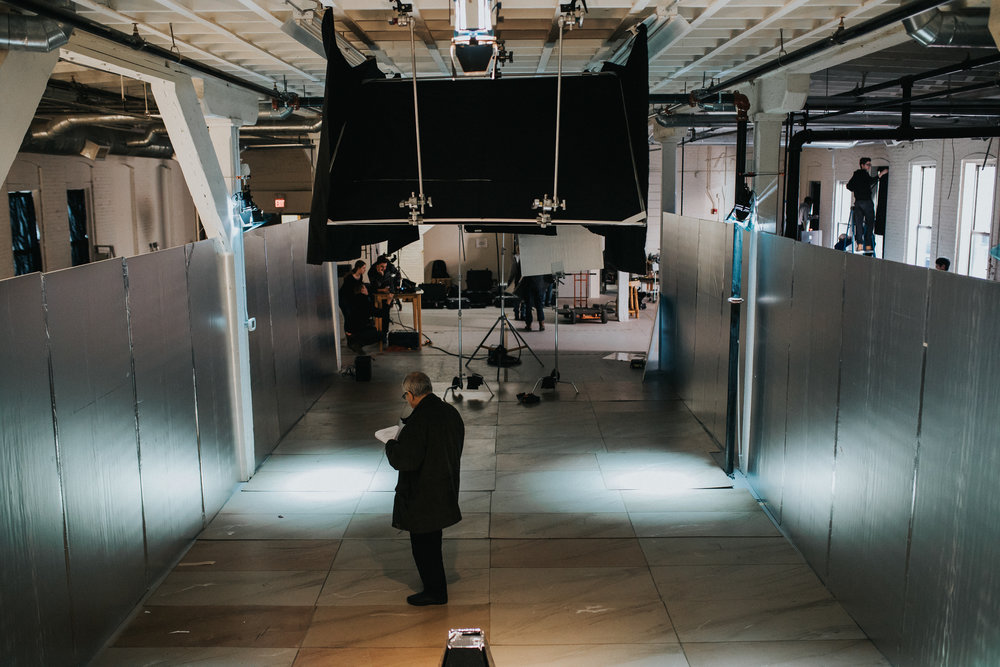 Emerson Filming - G-Tek - KNPhoto-0004.jpg