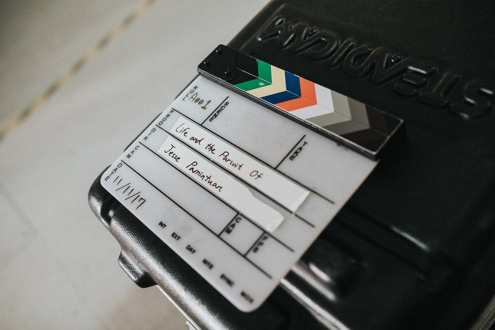 Emerson Filming - G-Tek - KNPhoto-0006.jpg