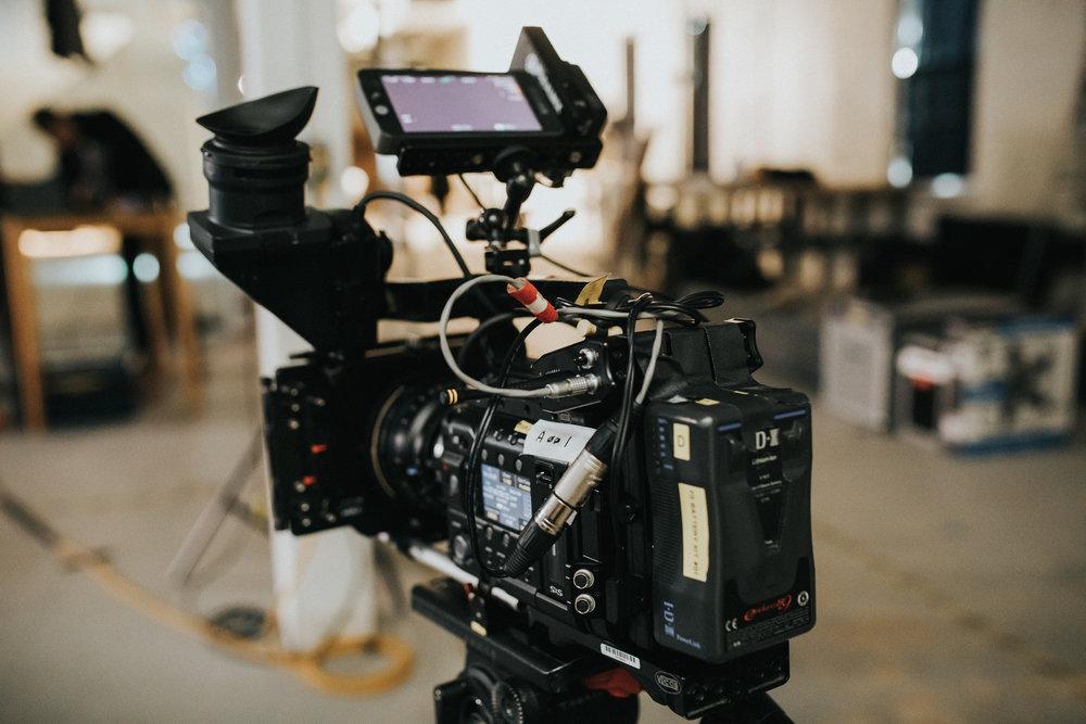 Emerson Filming - G-Tek - KNPhoto-0008.jpg