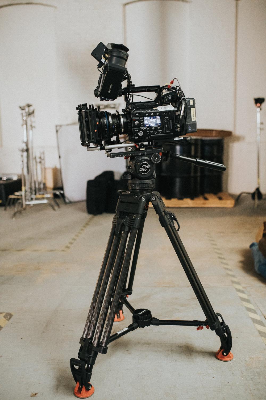 Emerson Filming - G-Tek - KNPhoto-0007.jpg
