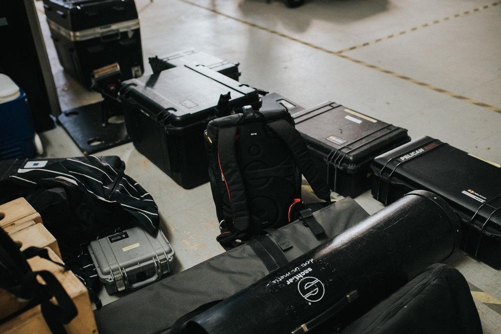 Emerson Filming - G-Tek - KNPhoto-0009.jpg