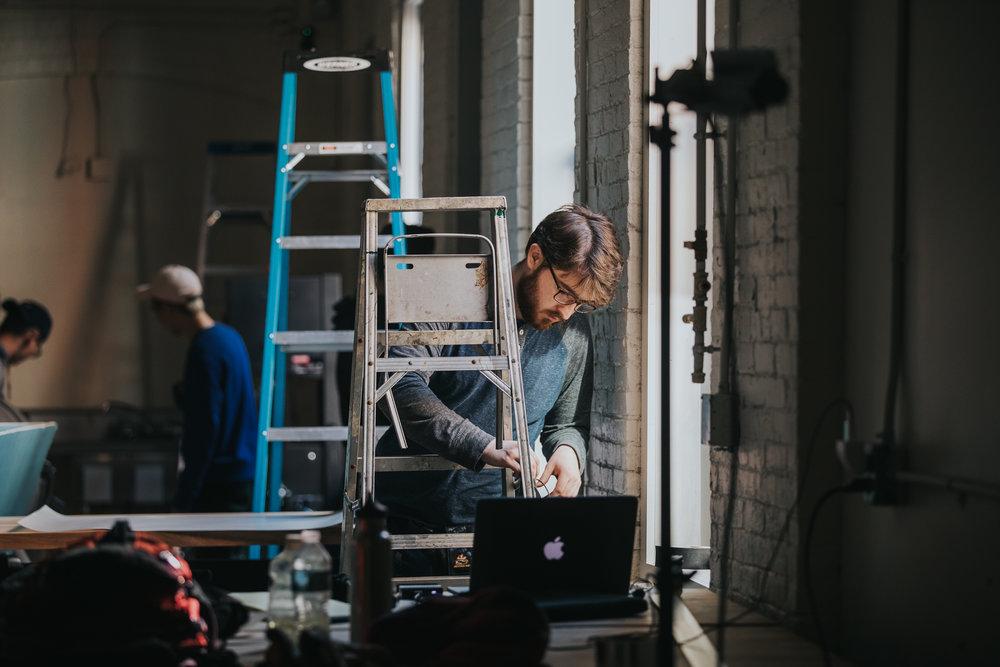 Emerson Filming - G-Tek - KNPhoto-0011.jpg