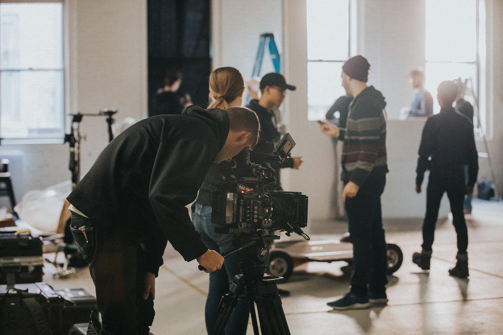 Emerson Filming - G-Tek - KNPhoto-0012.jpg