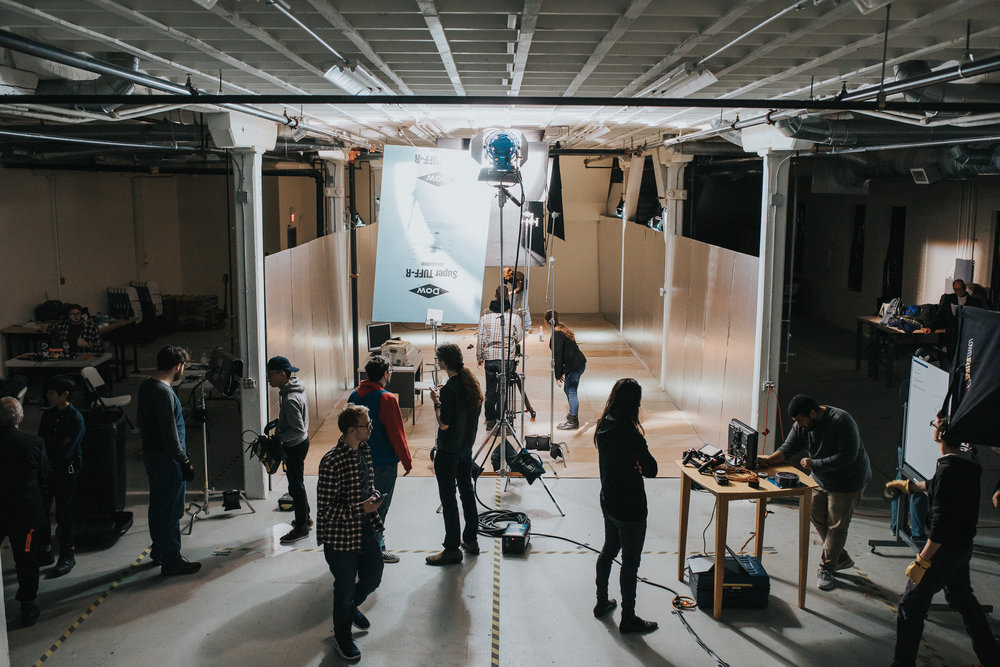 Emerson Filming - G-Tek - KNPhoto-0014.jpg