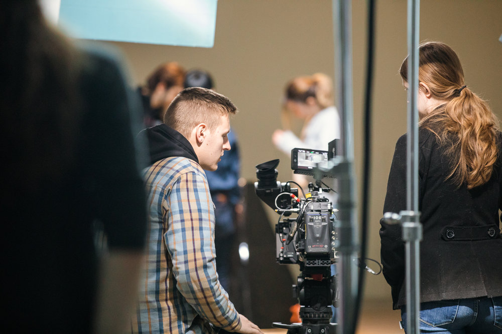 Emerson Filming - G-Tek - KNPhoto-0015.jpg