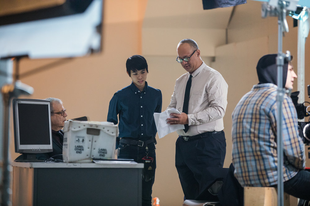 Emerson Filming - G-Tek - KNPhoto-0019.jpg