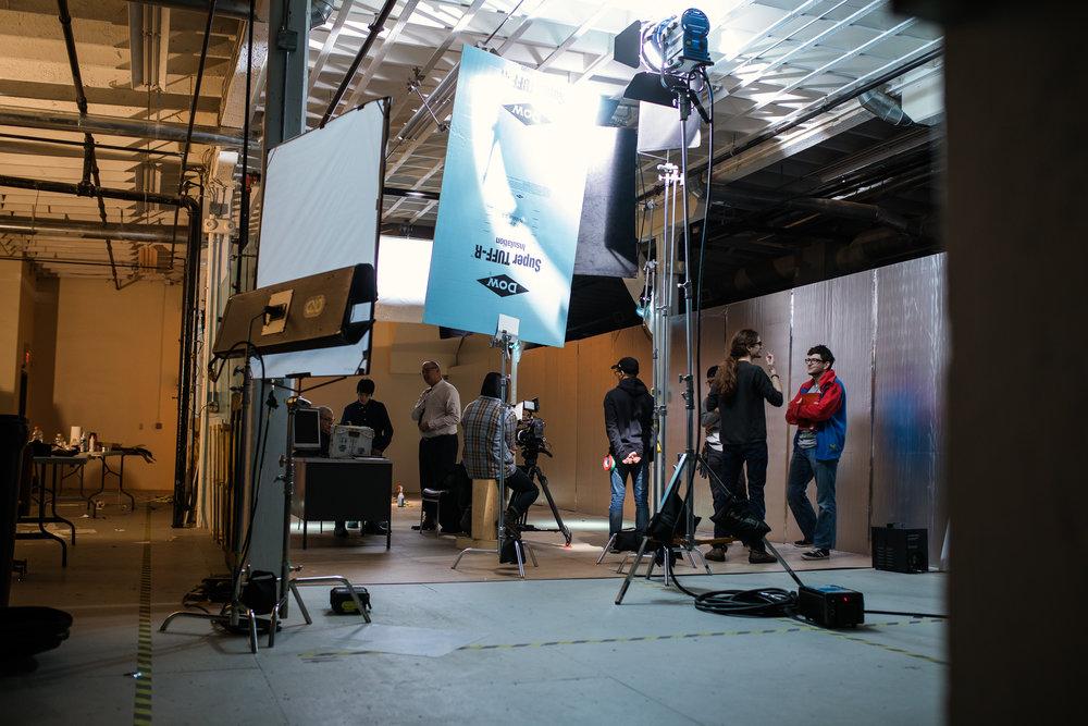 Emerson Filming - G-Tek - KNPhoto-0020.jpg