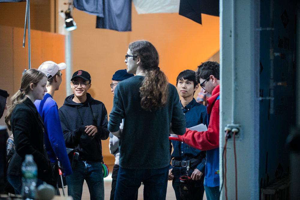 Emerson Filming - G-Tek - KNPhoto-0021.jpg