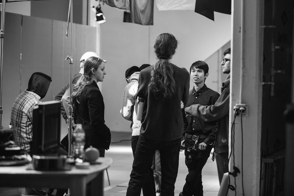 Emerson Filming - G-Tek - KNPhoto-0022.jpg