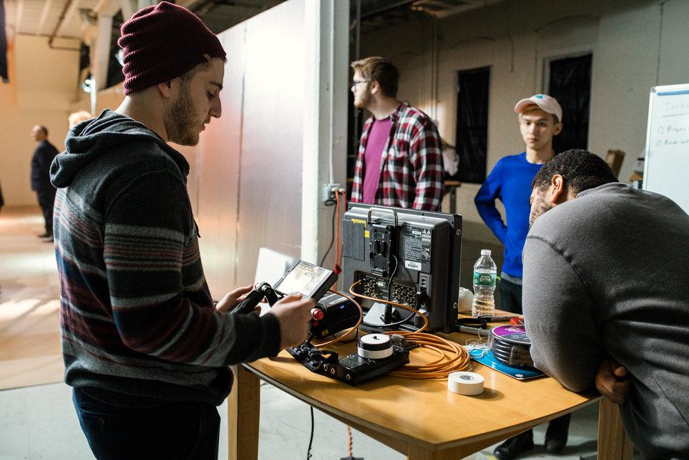 Emerson Filming - G-Tek - KNPhoto-0023.jpg