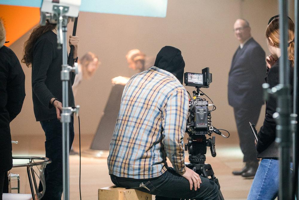 Emerson Filming - G-Tek - KNPhoto-0028.jpg