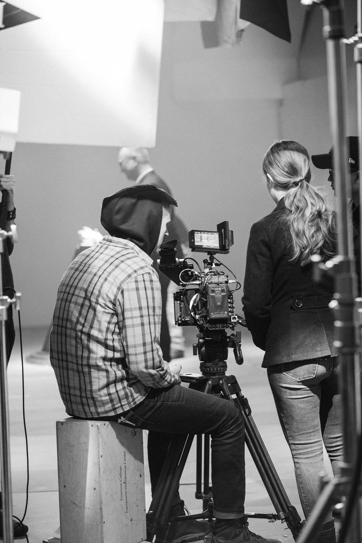 Emerson Filming - G-Tek - KNPhoto-0029.jpg