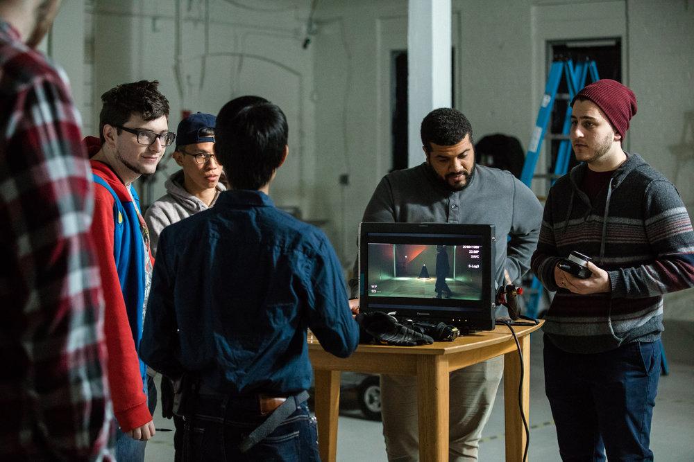 Emerson Filming - G-Tek - KNPhoto-0030.jpg