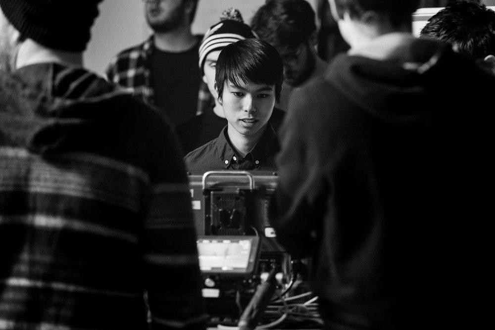 Emerson Filming - G-Tek - KNPhoto-0031.jpg