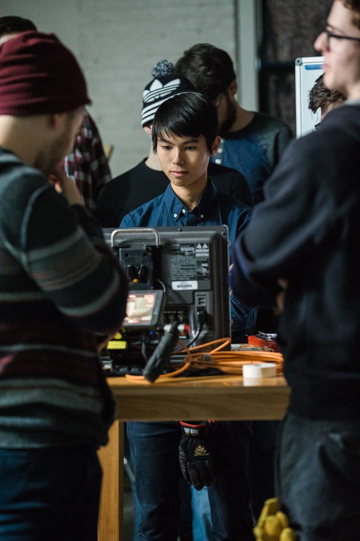 Emerson Filming - G-Tek - KNPhoto-0032.jpg