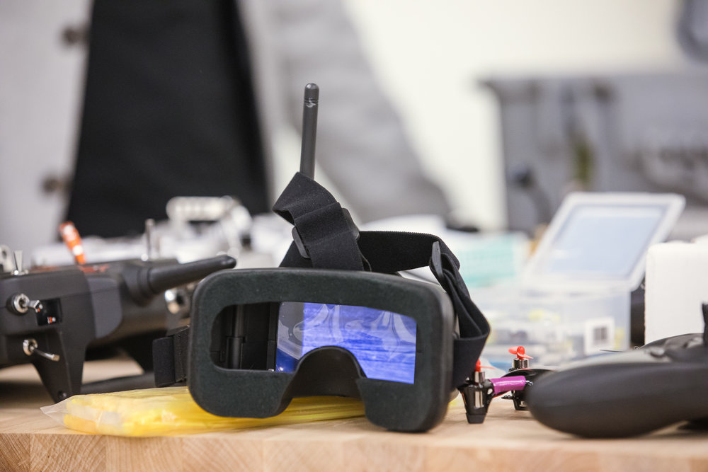 MakerLab Racing Drone - G-Tek- KNPhoto-0006.jpg