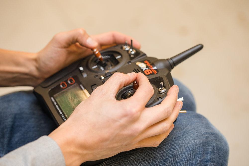 MakerLab Racing Drone - G-Tek- KNPhoto-0016.jpg