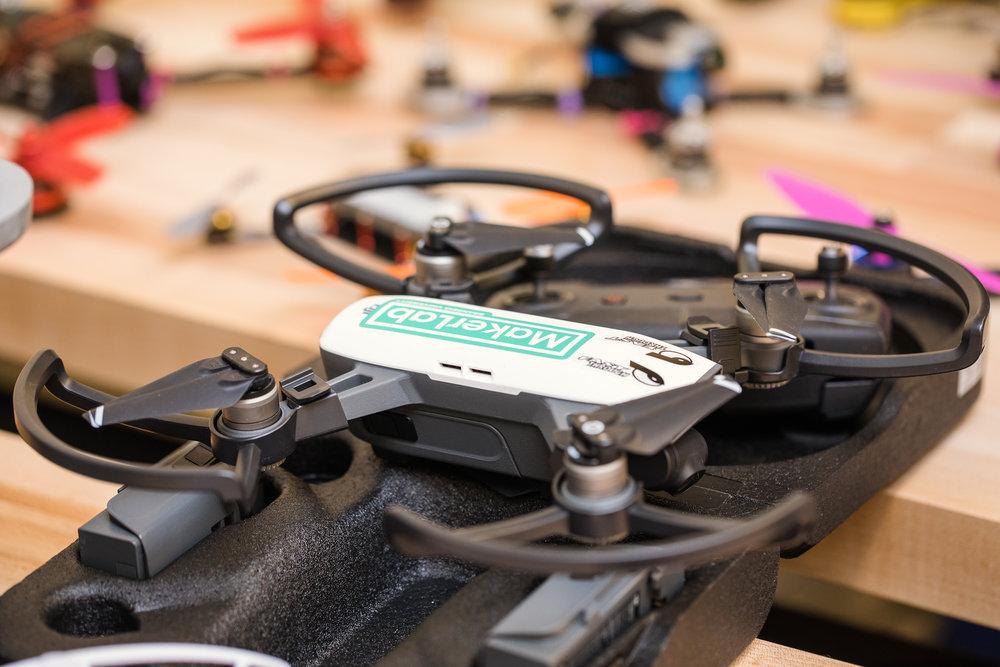 MakerLab Racing Drone - G-Tek- KNPhoto-0015.jpg