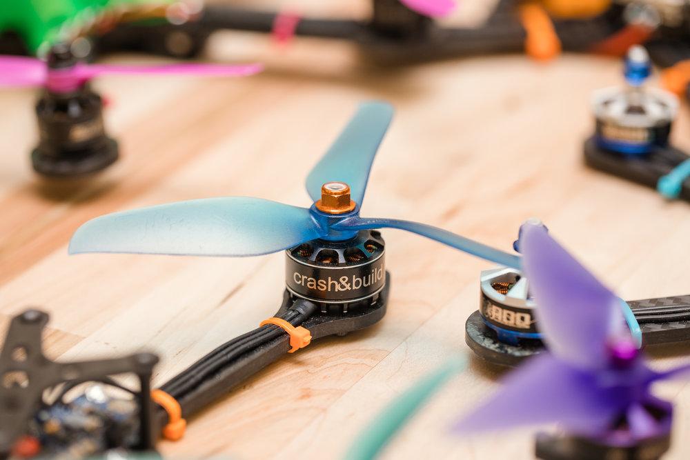 MakerLab Racing Drone - G-Tek- KNPhoto-0017.jpg