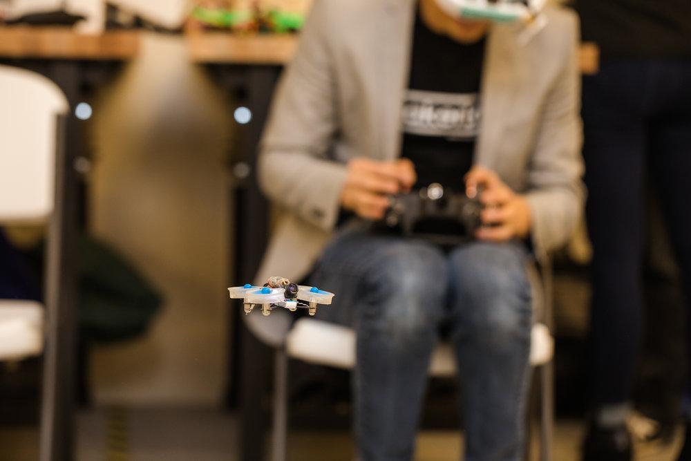MakerLab Racing Drone - G-Tek- KNPhoto-0023.jpg