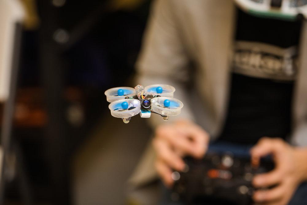 MakerLab Racing Drone - G-Tek- KNPhoto-0026.jpg