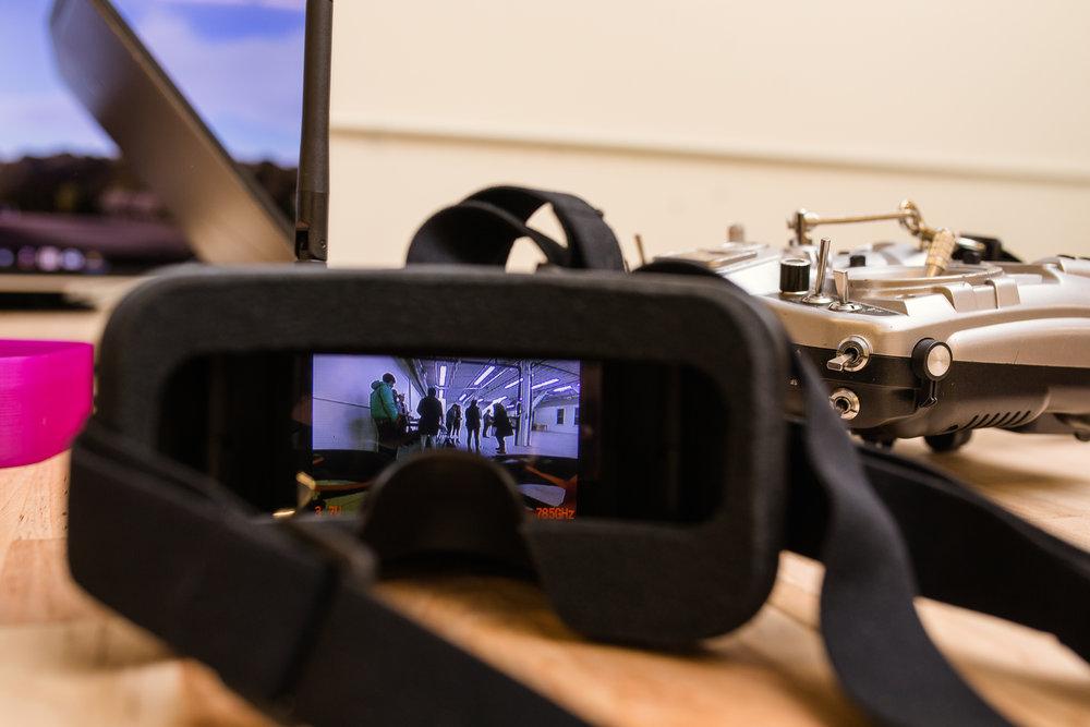 MakerLab Racing Drone - G-Tek- KNPhoto-0050.jpg