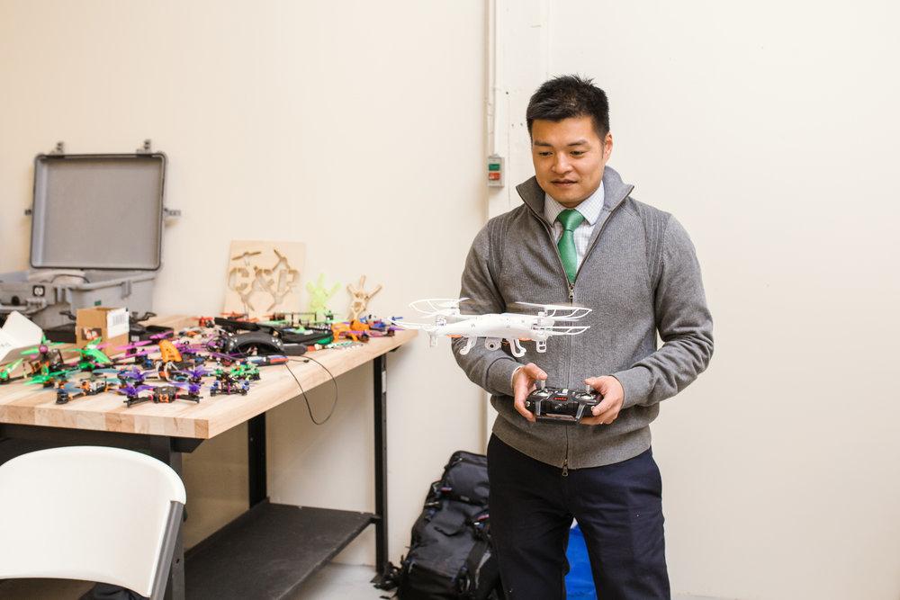 MakerLab Racing Drone - G-Tek- KNPhoto-0051.jpg