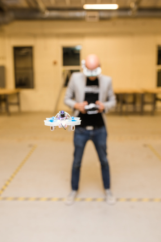 MakerLab Racing Drone - G-Tek- KNPhoto-0053.jpg