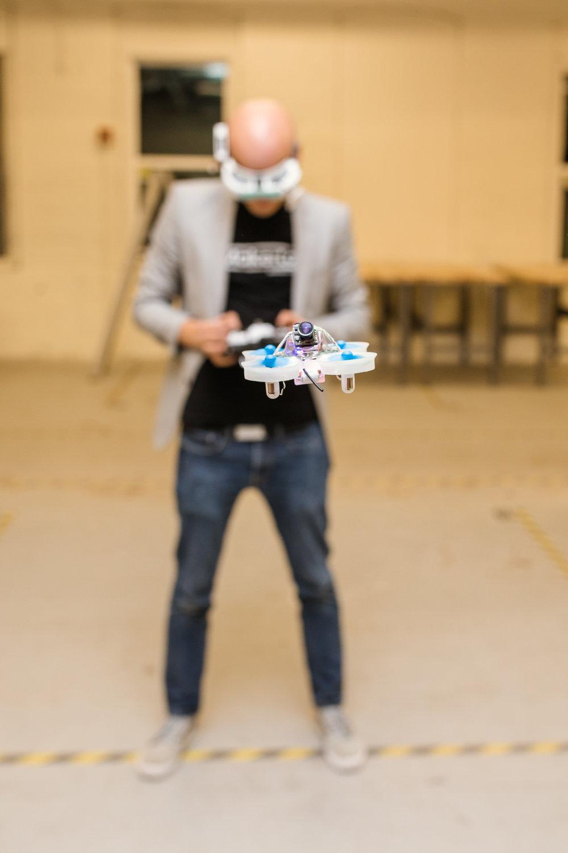 MakerLab Racing Drone - G-Tek- KNPhoto-0054.jpg