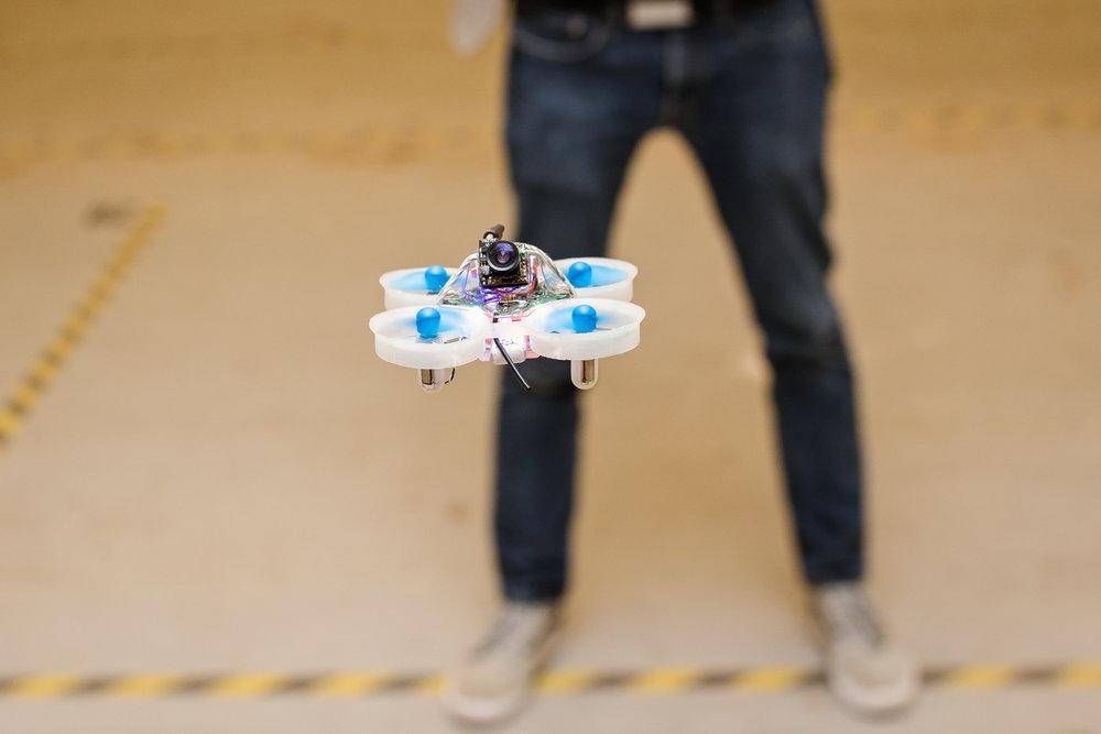 MakerLab Racing Drone - G-Tek- KNPhoto-0055.jpg