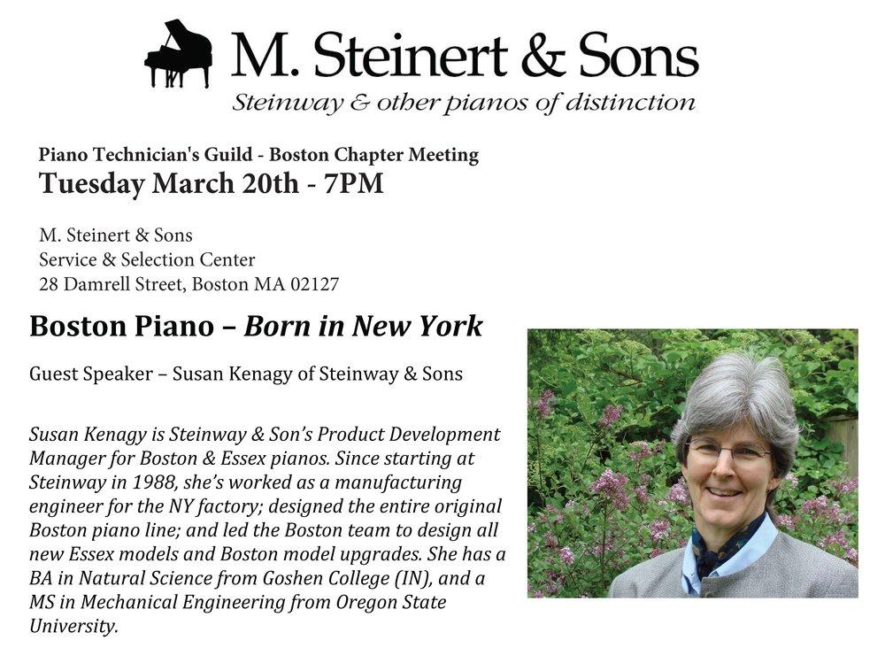 Piano Technician's Guild - Boston Chapter Meeting 1.jpg