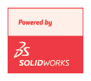 Powered_By_SolidWorks_-_4_Color_-_2011.jpg