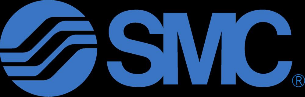 smctraining_logo.png