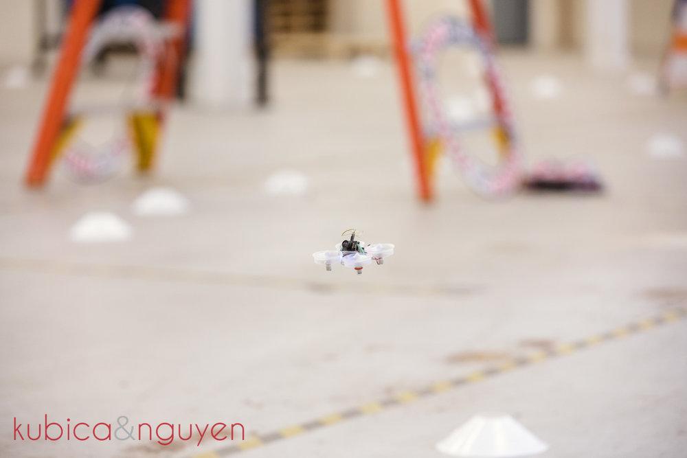 4-14-18 GTEK_Drone-0003.jpg