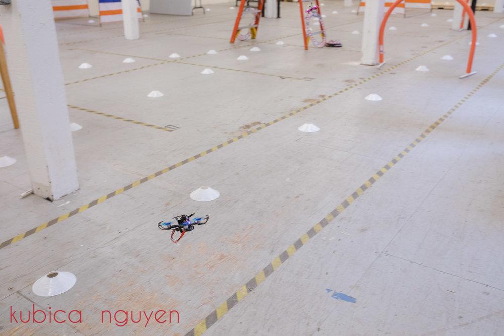 4-14-18 GTEK_Drone-0006.jpg